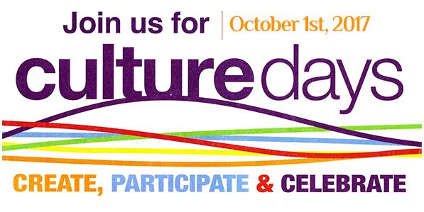 culture-days-slide