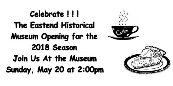 museum-opening-slide